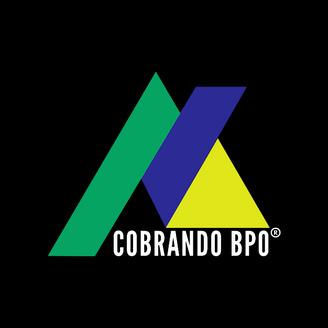 Clientes Montecarlo-02.png
