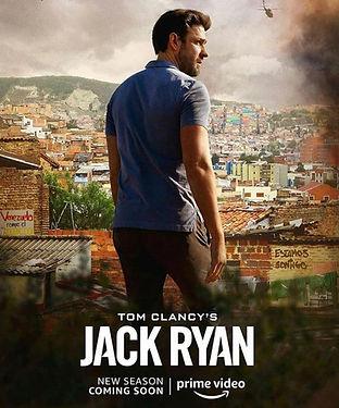 Jack Ryan.jpeg