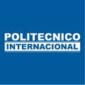 Clientes Montecarlo-06.png