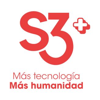 Clientes Montecarlo-03.png