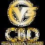 V3CBD.png