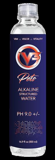 V3 Pets