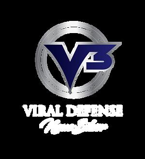 V3 Viral LOGO.png