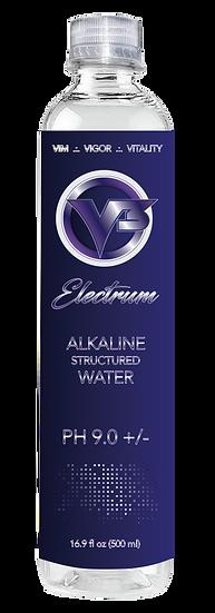 V3 Electrum