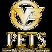 V3PETS.png