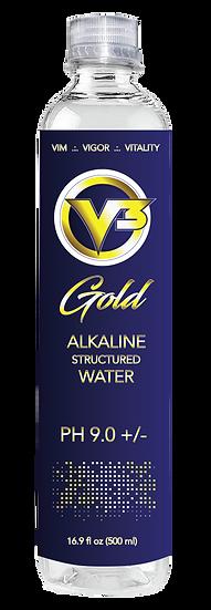 V3 Gold