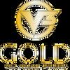 V3 GOLD.png