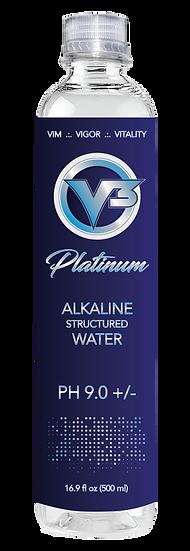 V3 Platinum