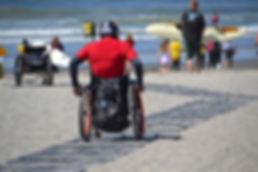 beachtrax02.jpg