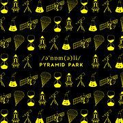 Anomay EP copy.jpg