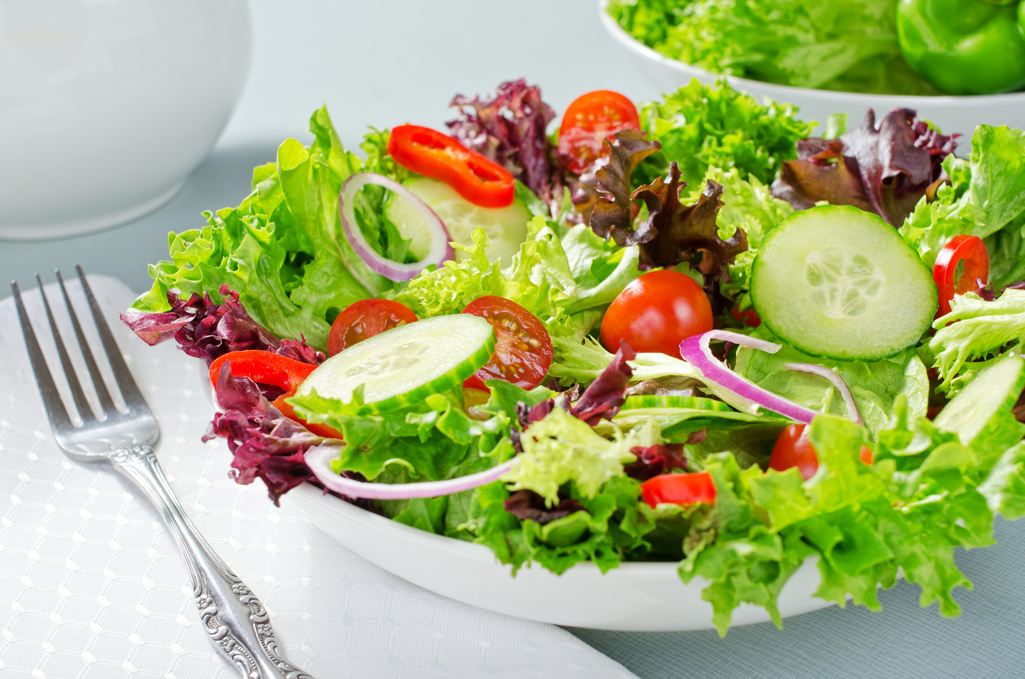 josefs-fresh-and-healthy-salads