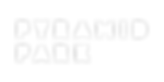 Pyramid Park Logo White.png