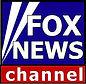 Fox News | ISR swim