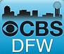 CBS DFW | ISR swim