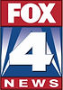 Fox 4 News | ISR swim