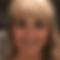 Headshot 1 - Cher_edited.png