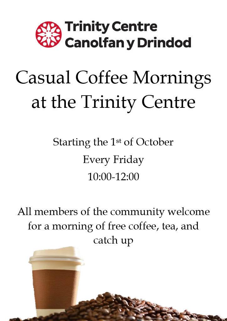 Trinity Coffee Morning.jpg