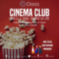 Cinema Club Social Media.png