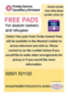 trinity free pads.jpg
