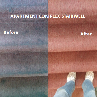 APRTMENT STAIRWELL.PNG