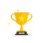 —Pngtree—first_prize_gold_trophy_icon_52
