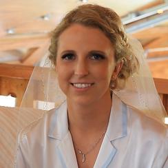 danika bride Profile Pic.png