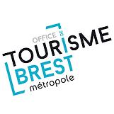 logo OTbrest.png