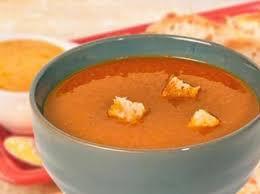 soupe poisson.jpg