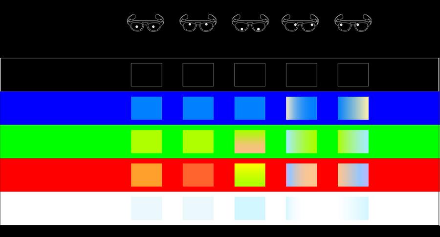 color-test4-04.png