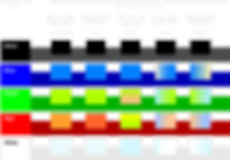 color-test2.png