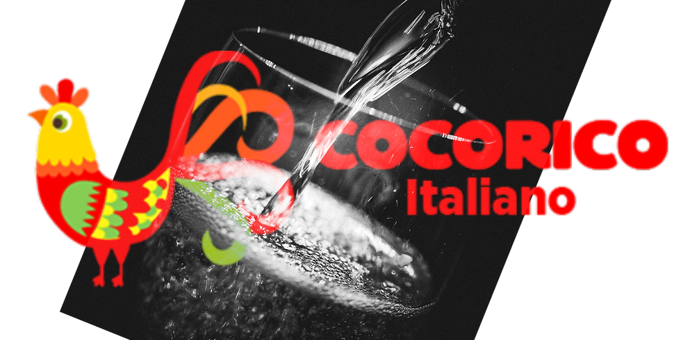 Cocktail & Mixolgist