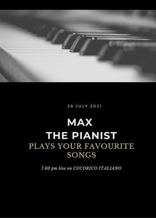 Black Piano Music Flyer 2.JPG