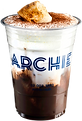 Iced Cocoa.png