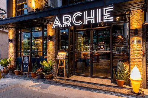 Archie_0665.JPG