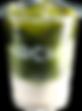 Sea Salt Matcha Latte.png