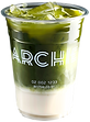 Sea Salt Matcha Latte.png