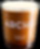 Nitro Cold Brew.png