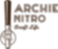 Archie Nitro Logo.png