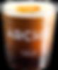 Orangepresso.png
