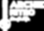 Archie Nitro Logo white.png