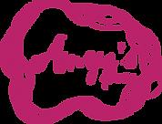 Anya Logo.png