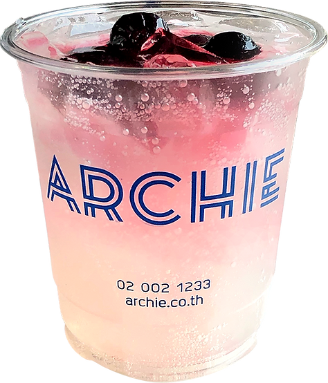 Bluberry Crystal Margariat.png