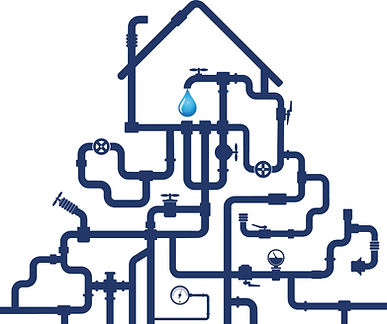 Two7 Plumbing, LLC is your local plumber servicing Newnan, Sharpsburg, Peachtree City, Senoia, Turin, Tyrone, and Fayetteville GA. Contact us today to speak to a licensed plumber.