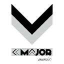 k-major-new-v2-03 (1).png