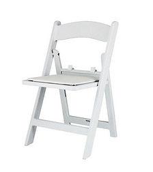 Kids Folding Chair.jpeg