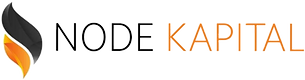 logo_node_double_final_edited_edited.png