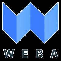 Weba_edited.png