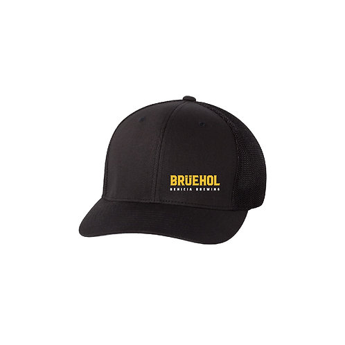 Flex-Fit Hat
