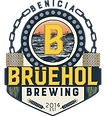 Bruehol Brewing.png