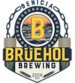 Bruehol Brewing.png